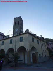 12 Vernazza-Monterosso