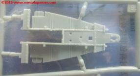13 Me 262 A-2aU2 Hobby Boss