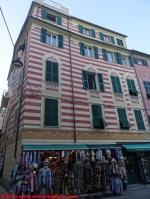 13 Vernazza-Monterosso