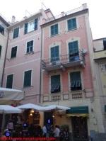 14 Vernazza-Monterosso