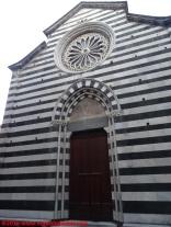 15 Vernazza-Monterosso
