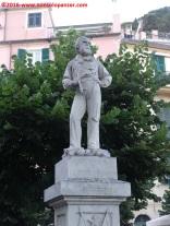 16 Vernazza-Monterosso