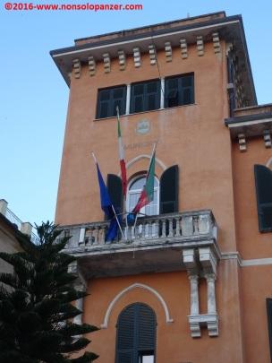 17 Vernazza-Monterosso