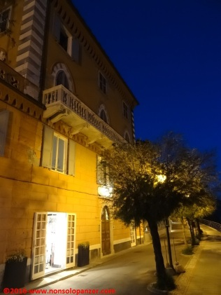 18 Vernazza-Monterosso