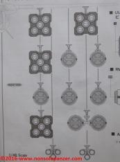 20 VF-1 Valkyrie Weapon Set 1-48