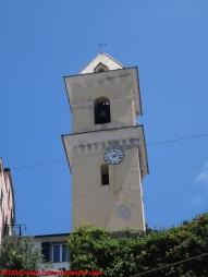 23 Riomaggiore-Manarola