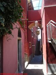 24 Riomaggiore-Manarola