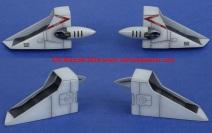 290 VF-1J S-Pack