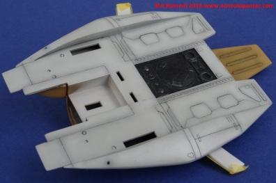 292 VF-1J S-Pack