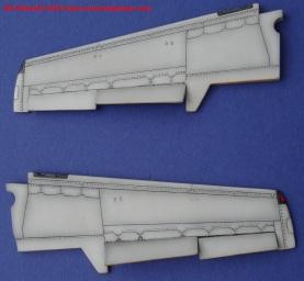 293 VF-1J S-Pack