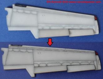 294 VF-1J S-Pack