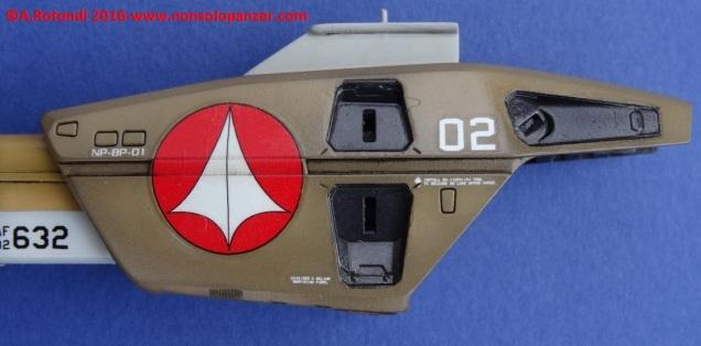 297 VF-1J S-Pack