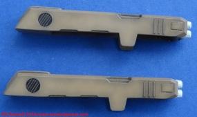 299 VF-1J S-Pack