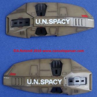 300 VF-1J S-Pack