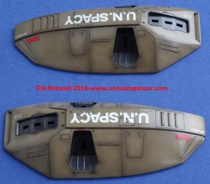 301 VF-1J S-Pack