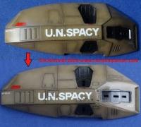 302 VF-1J S-Pack