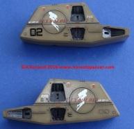 303 VF-1J S-Pack
