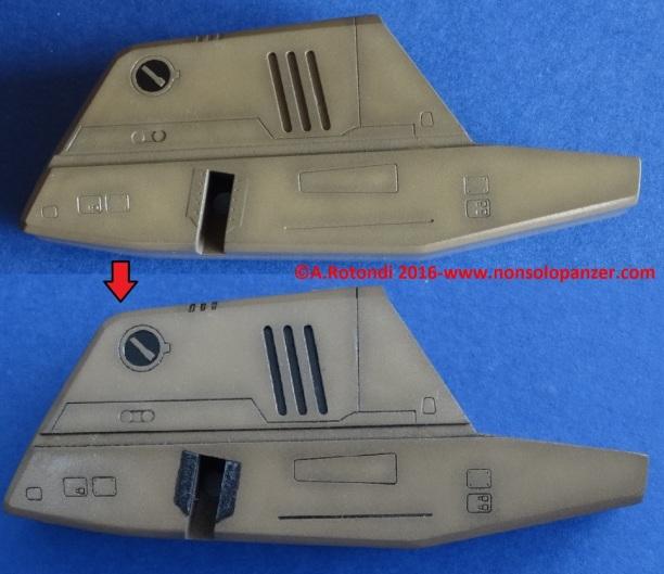 306 VF-33J S-Pack