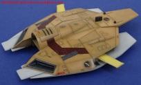 308 VF-1J S-Pack
