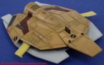 309 VF-1J S-Pack