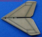 311 VF-1J S-Pack