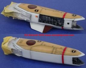 314 VF-1J S-Pack