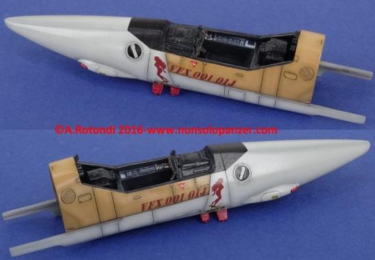 315 VF-1J S-Pack