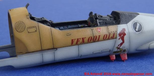 316 VF-1J S-Pack