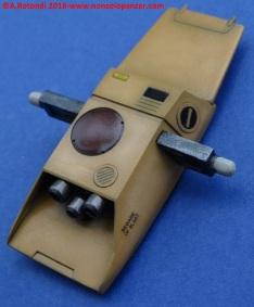 318 VF-1J S-Pack