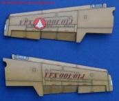 320 VF-1J S-Pack