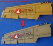 321 VF-1J S-Pack