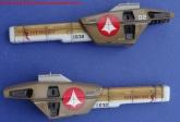 322 VF-1J S-Pack