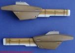 324 VF-1J S-Pack