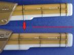 325 VF-1J S-Pack