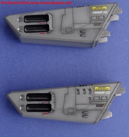 327 VF-1J S-Pack