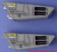 329 VF-1J S-Pack