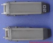 330 VF-1J S-Pack