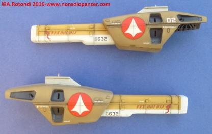 332 VF-1J S-Pack