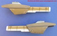 333 VF-1J S-Pack