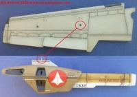 334 VF-1J S-Pack