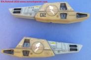 335 VF-1J S-Pack