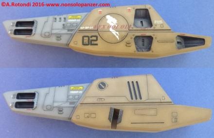 337 VF-1J S-Pack