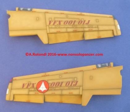 341 VF-1J S-Pack