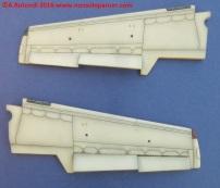 342 VF-1J S-Pack