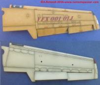 343 VF-1J S-Pack