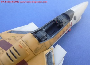 344 VF-1J S-Pack