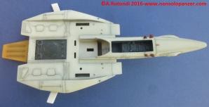 346 VF-1J S-Pack