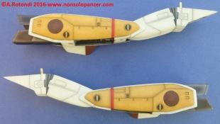 347 VF-1J S-Pack