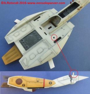 348 VF-1J S-Pack