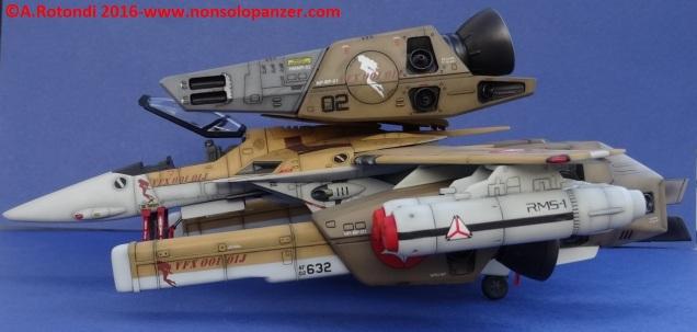 349 VF-1J S-Pack